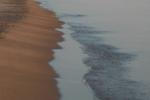 Chalet à louer La Maison Au Bord Des Dunes