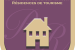 Chalet à louer Villa Mont-Tremblant #002